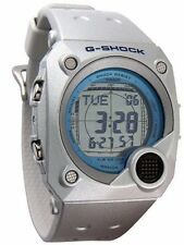 Casio G-Shock Advanced Design C3 Digital Men's Watch G-8100B-2