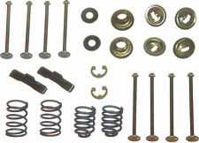 Wagner F98422S Rear Hold Down Kit-M4