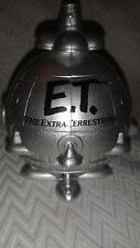 Universal Studios E.T. View finder space ship The extra terrestrial