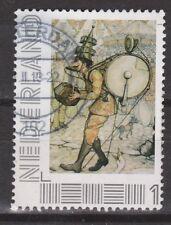 NVPH Netherlands Nederland 2751 Persoonlijke kerstzegel met eigen invulling 2010