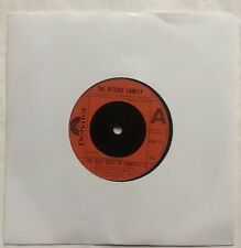 "The Ritchie Family - The Best Disco In Town - Polydor Records 7"" Single EX/EX"