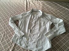 Abercrombie  And Fitch Shirts size UK S
