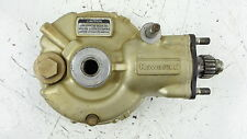 1984 Kawasaki ZN1300 Voyager/84 ZN 1300 Rear Final Drive Gear