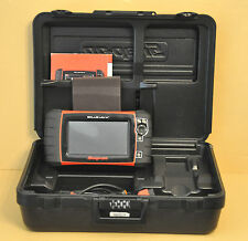 Snap On Solus Ultra Diagnostic Scanner 16.4 Software European Asian Domestic