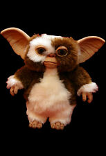 Gremlins GIZMO puppet prop replica~figure~Christmas movie~Spielberg~New