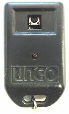 Ungo keyless remote entry control clicker NTK-12E 8750 replacement transmitter