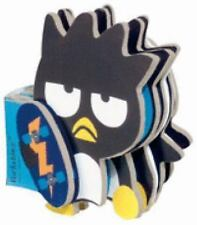 Portable Pets: Badtz Maru (Hello Kitty and Friends)