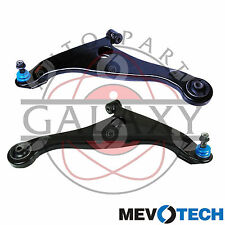 New Front Lower Control Arms Pair For Mitsubishi Eclipse 06-12 Galant 04-12