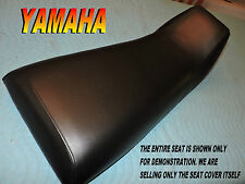 YAMAHA Wolverine 1995-05 New seat cover YMF350 YMF 350 185
