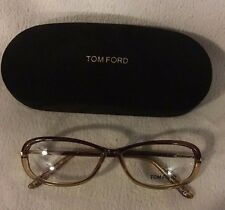 TOM FORD TF5139 Col.050  Designer Eyeglasses Frames 55-12-135 NEW