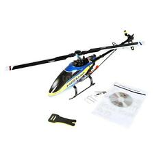 Walkera V450D03 6CH 450 RC FBL Helicopter No Transmitter BNF US 05AR