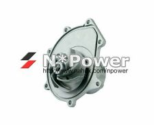GMB WATER PUMP FOR KIA K5 V6 2.5 DOHC CARNIVAL  1999-2007