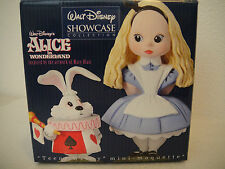 ELECTRIC TIKI SIDESHOW MARY BLAIR's ALICE IN WONDERLAND STATUE Maquette DISNEY
