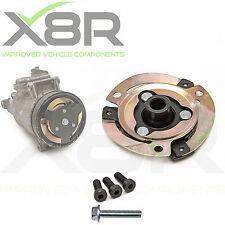 Klimakompressor Kupplung Reparatursatz VW·Crafter 30-50 Pritsche/Fahrgestell·2F