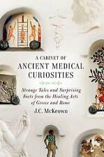 A Cabinet of Medical Curiosities