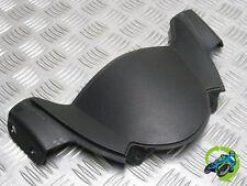 LOOK SUZUKI GSX650F GSX650FK GSX650 FK8 2008 SCREEN INFILL PANEL FREE UK POST