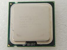 Intel Core 2 Q9450 Quad-Core CPU 2.66GHz/12M/1333MHz Processor (SLAWR)