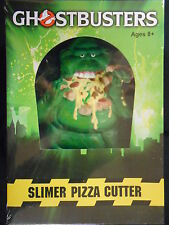 "GHOSTBUSTERS ""SLIMER PIZZA CUTTER"" (DIAMOND SELECT) NEW"