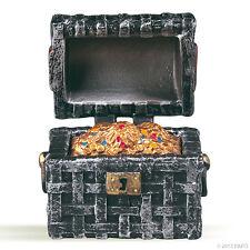 Cofre del tesoro 4,5 cm Piratas y Corsarios Papo 39412