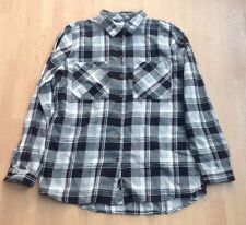 O'Neill Women's Shirt - Brand New With Tags