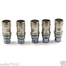 5pcs 1.8 ohm Replacement Coil for Aspire Triton Atomizer tank vaporizer vaping