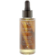 Alterna Bamboo Smooth Kendi Oil Pure Treatment Oil 1.7 oz. w/Free Samples!!!