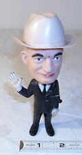 REMCO BARRY GOLDWATER LBJ POLITICAL FIGURE TOY 1960s