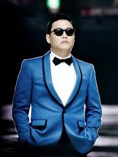 POSTER PSY HOT SEXY SEX RAPPER RAP GANGNAM STYLE GENTLEMAN FUN CD LP PRINT #3