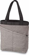 Dakine DELLA 16L Womens REVERSIBLE Tote Bag Pixie NEW Sample
