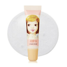 [ETUDE HOUSE]  Kissful Lip Care Lip Scrub 10g / Korean Cosmetics