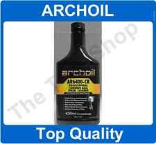 Archoil AR6400-CR Professional Common Rail Diesel Cleaner (430ml) Fuel Additive