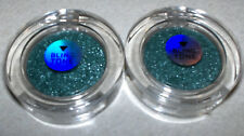 Myface Blingtone Eyeshadow Crystalline Green 21g MES48-(PACK OF 2)