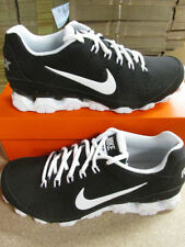 Nike Reax 9 TR Mens Trainers 807184 010 SIZE UK 7 BNIB SALE PRICE