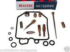 HONDA CB900 Boldor SC01 - Kit de réparation carburateur KEYSTER KH-1269NFR