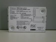 Tridonic Atco PCA 1/32 CFL Excel Dimmable Compact Fluorescent Ballast 32W CFL
