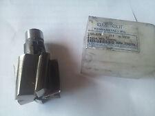 """Metcut 1-3/4"""" Radial Drive Counterbore  HSS, TA 120-5175 Kennametal 0528-77"""