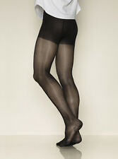 5 Collants taille XXL satine 20 D mec 170-185cm gay inte brillant souple doux