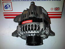 MITSUBISHI EVO 4 5 6 7 8 9 GSR RS XT JDM & RALLYART NEW RMFD ALTERNATOR 1996-08