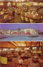 1966 THE BISHOP BUFFET OF WAKONDA SHOPPING CENTER, DES MOINES, IA