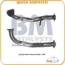 70466 FRONT PIPE HONDA CIVIC 1.4 11/1995- 02/2001  1602