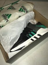 Adidas EQT Support Adv UK 12 47 Rare Equipment CW New Deadstock BA8323 NMD 93