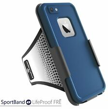 "Original Encased® Armband for iPhone 6 6s PLUS 5.5"" LifeProof FRE Case (NO CASE)"