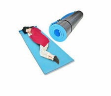 Thick Yoga Mat Exercise Fitness Lose Weight Towels Moistureproof Pilates