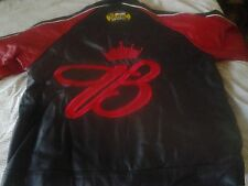 Dale Earnhardt Jr. medium, limited Edition, Signiture series, Leather Jacket
