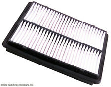 Suzuki Sidekick & Geo Tracker New Air Filter  042-1484