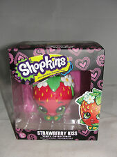 Funko Shopkins Strawberry Kiss Vinyl Figure-New