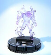 HeroClix Uncanny X-Men #057 Proteus