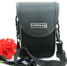 Camera Case bag For Nikon Coolpix S9500 S9400 S9300 S9600 S9700 S340 S320 P330