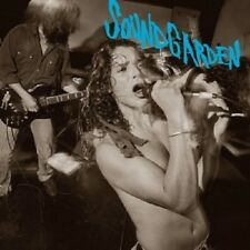SOUNDGARDEN - SCREAMING LIFE/FOPP  CD NEU