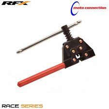 RFX MOTORCYCLE CHAIN SPLITTER BREAKER  LINK REMOVER TRIALS MOTOCROSS ENDURO